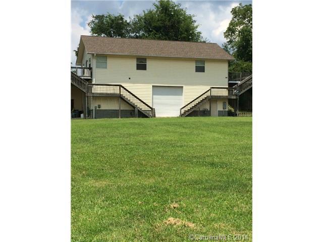 Real Estate for Sale, ListingId: 29295698, Concord,NC28027