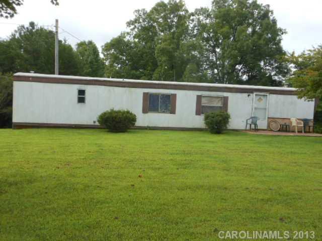 Real Estate for Sale, ListingId: 30452565, Statesville,NC28677