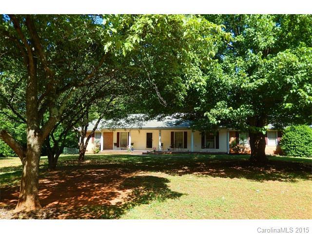Real Estate for Sale, ListingId: 33524384, Charlotte,NC28215