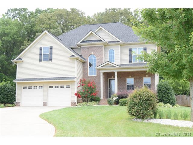 Real Estate for Sale, ListingId: 29024000, Monroe,NC28110