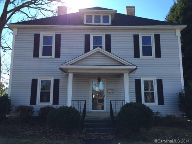 Real Estate for Sale, ListingId: 31409756, Salisbury,NC28144