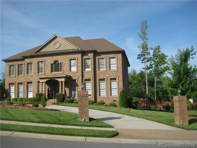Real Estate for Sale, ListingId: 30169215, Indian Land,SC29707