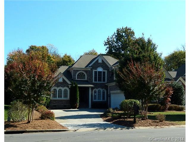 Real Estate for Sale, ListingId: 30452663, Charlotte,NC28277