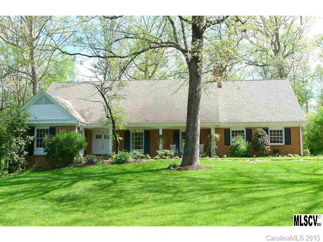 Real Estate for Sale, ListingId: 32922414, Hickory,NC28601