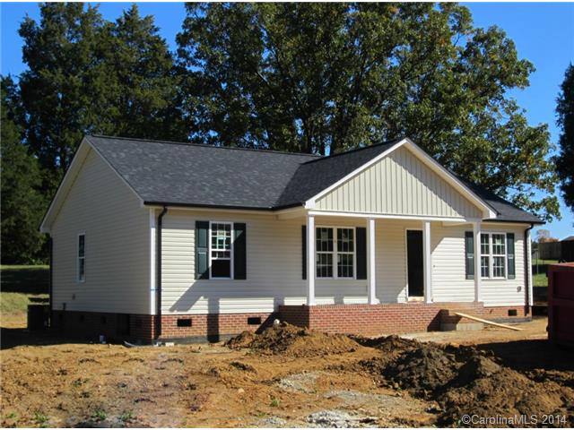 Real Estate for Sale, ListingId: 30439540, Concord,NC28027