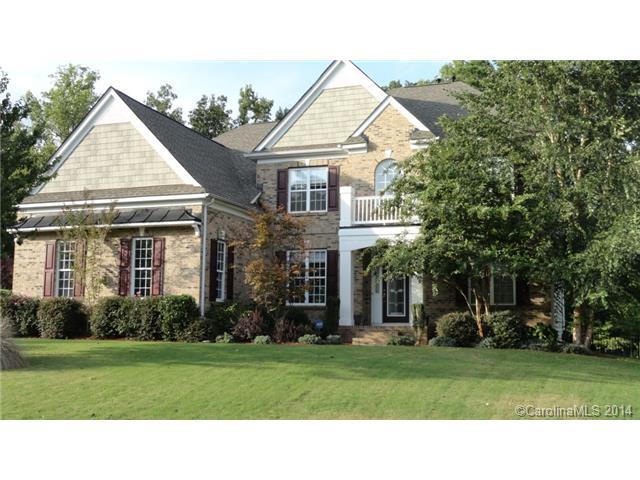Real Estate for Sale, ListingId: 29864510, Waxhaw,NC28173