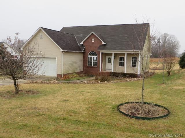 Real Estate for Sale, ListingId: 30841962, Statesville,NC28625
