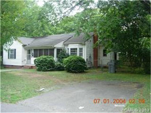 Real Estate for Sale, ListingId: 30973274, Monroe,NC28112