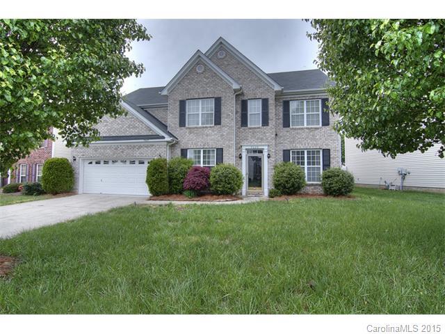 Real Estate for Sale, ListingId: 32893615, Charlotte,NC28273