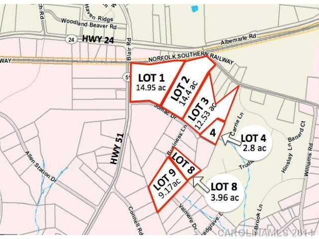 Real Estate for Sale, ListingId: 27274870, Mint Hill,NC28227