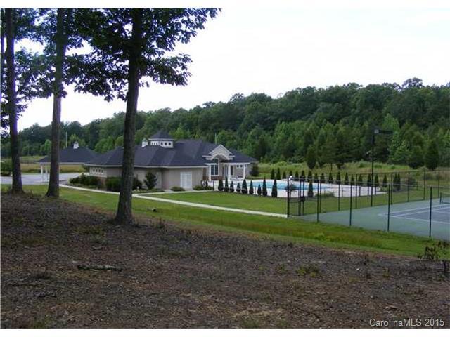 Real Estate for Sale, ListingId: 31985776, Denton,NC27239