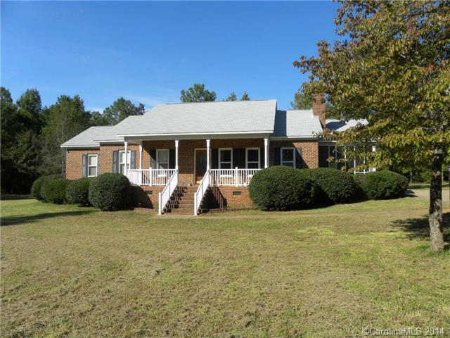 Real Estate for Sale, ListingId: 30439203, Lancaster,SC29720
