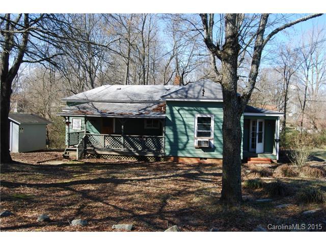 Real Estate for Sale, ListingId: 31704799, Monroe,NC28110