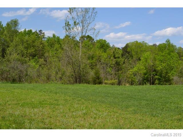Real Estate for Sale, ListingId: 33062564, Charlotte,NC28262