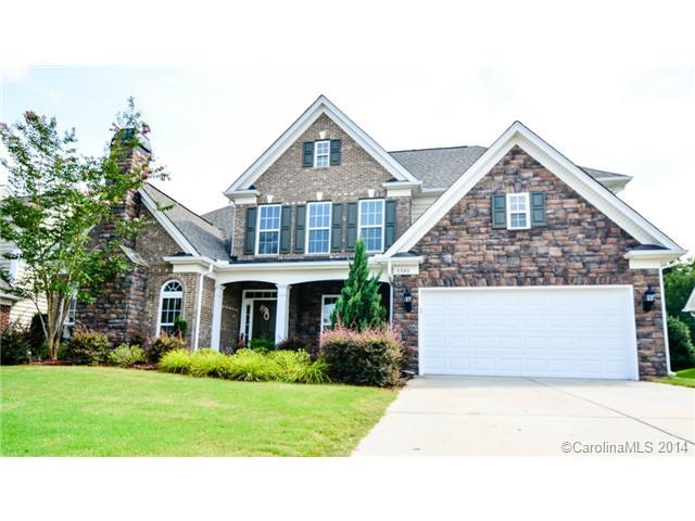 Real Estate for Sale, ListingId: 29295716, Indian Land,SC29707