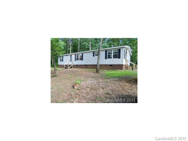 Real Estate for Sale, ListingId: 32922421, Troy,NC27371