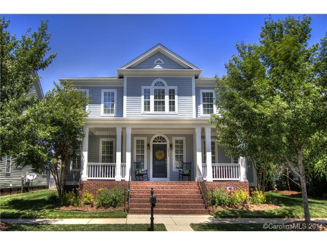 Real Estate for Sale, ListingId: 28889495, Huntersville,NC28078