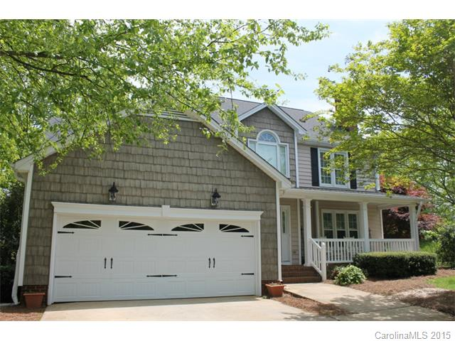 Real Estate for Sale, ListingId: 32984178, Gastonia,NC28054