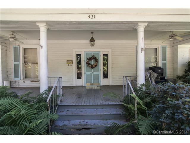 Real Estate for Sale, ListingId: 30439328, Statesville,NC28677