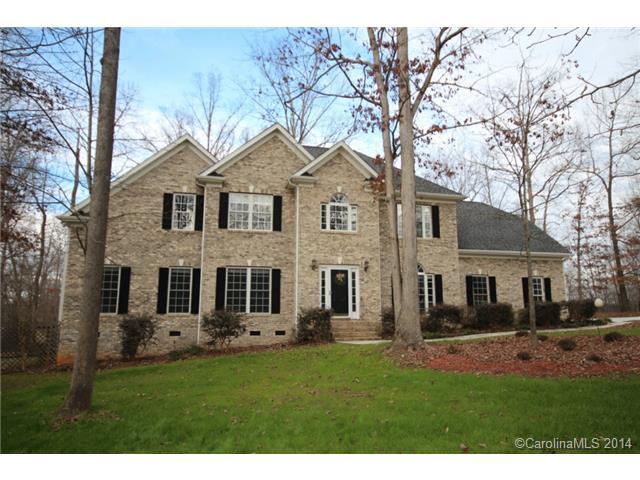 Real Estate for Sale, ListingId: 31168991, York,SC29745
