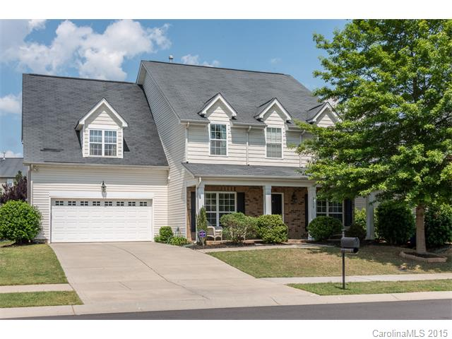 Real Estate for Sale, ListingId: 32029050, Stallings,NC28104