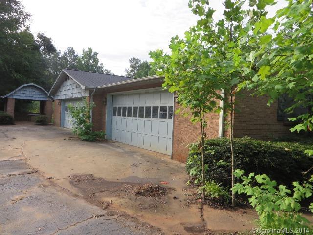 Real Estate for Sale, ListingId: 29309545, Newton,NC28658