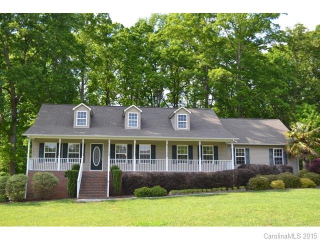 Real Estate for Sale, ListingId: 33131962, Rock Hill,SC29732