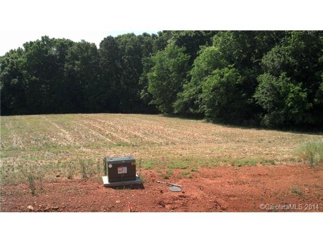 Real Estate for Sale, ListingId: 28241683, Monroe,NC28110