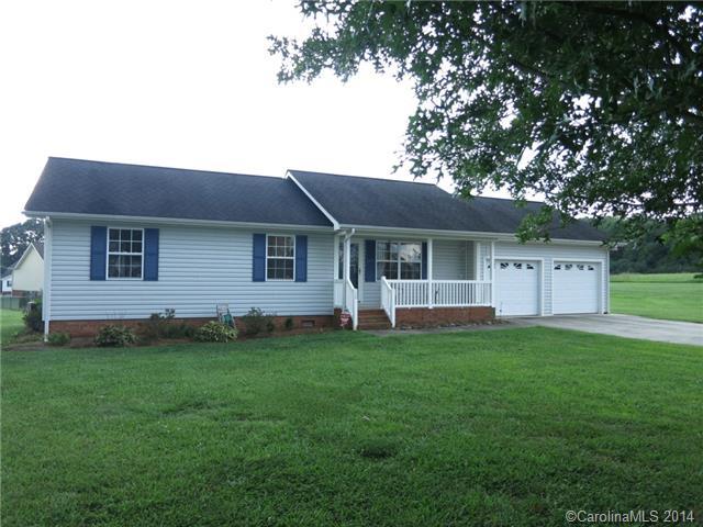 Real Estate for Sale, ListingId: 29801256, Statesville,NC28625