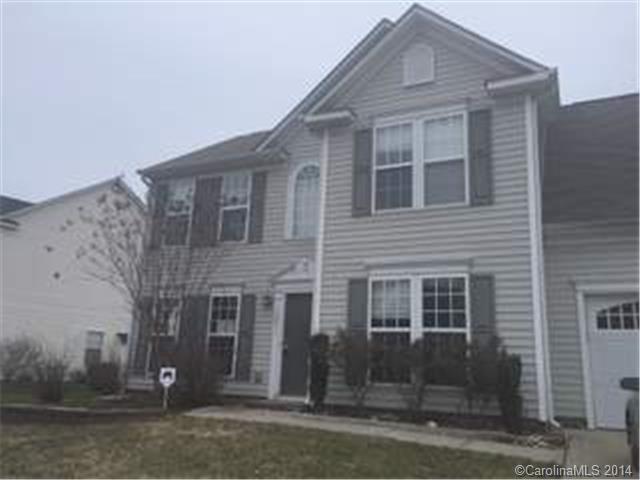 Real Estate for Sale, ListingId: 31035660, Charlotte,NC28278