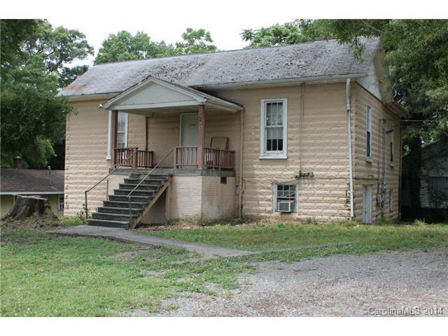 Real Estate for Sale, ListingId: 28849515, Gastonia,NC28054