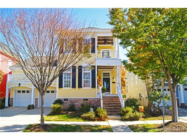 Real Estate for Sale, ListingId: 30535773, Davidson,NC28036