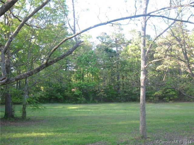 Real Estate for Sale, ListingId: 27341436, Monroe,NC28110