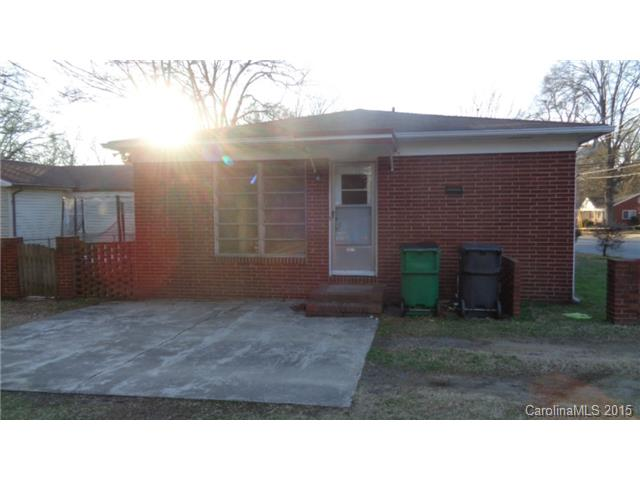 Rental Homes for Rent, ListingId:31704800, location: 2817 Greenland Avenue Charlotte 28208