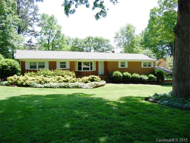 Real Estate for Sale, ListingId: 33254415, Albemarle,NC28001