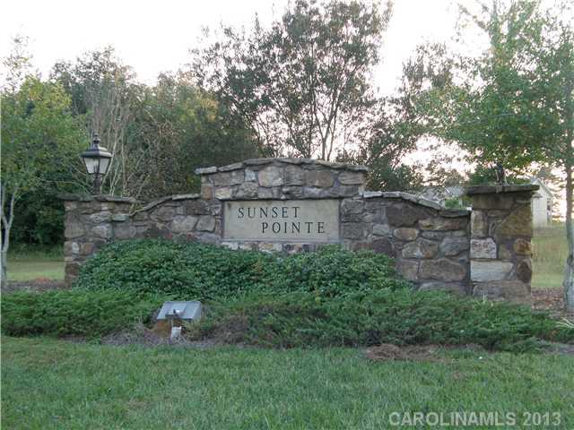 Real Estate for Sale, ListingId: 29592611, Salisbury,NC28146
