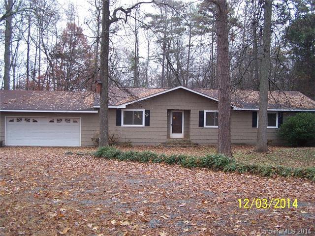 Real Estate for Sale, ListingId: 30841977, Monroe,NC28110