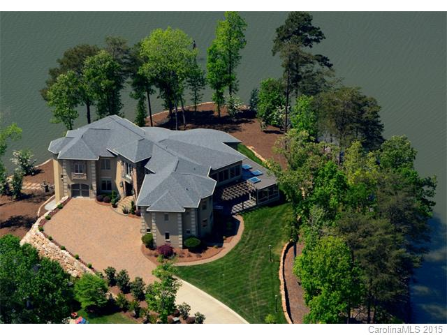 Real Estate for Sale, ListingId: 33254583, Troutman,NC28166