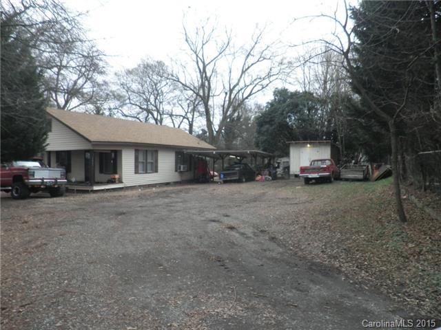 Real Estate for Sale, ListingId: 31487782, Lincolnton,NC28092
