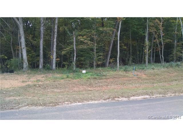 Real Estate for Sale, ListingId: 30481536, Monroe,NC28110
