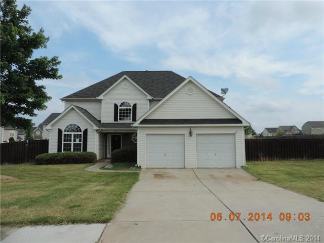 Real Estate for Sale, ListingId: 30023836, Mooresville,NC28115