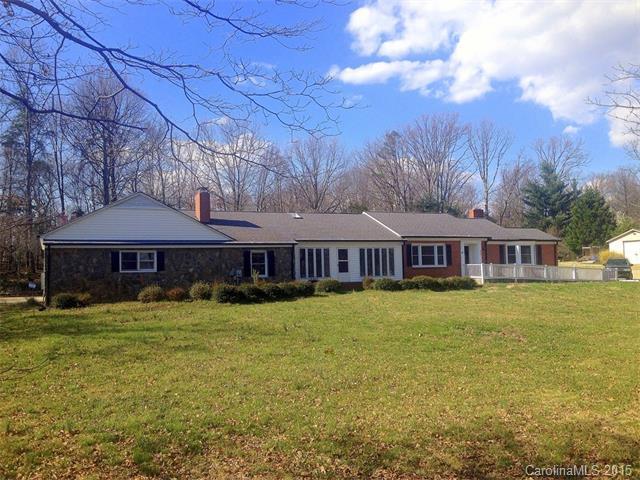 Real Estate for Sale, ListingId: 32250507, Lincolnton,NC28092