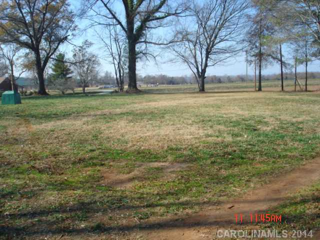 Land for Sale, ListingId:26702588, location: 2438 Startown Road Lincolnton 28092