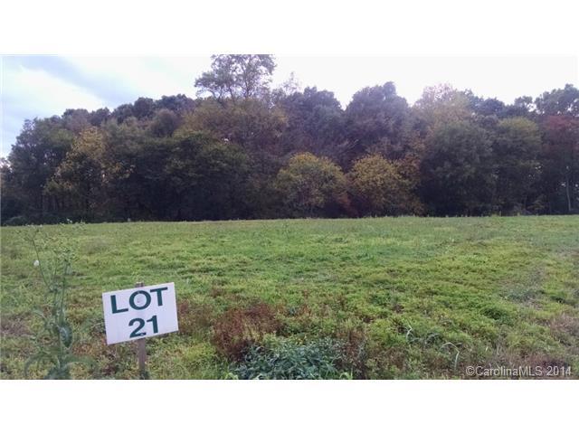 Real Estate for Sale, ListingId: 30481537, Monroe,NC28110