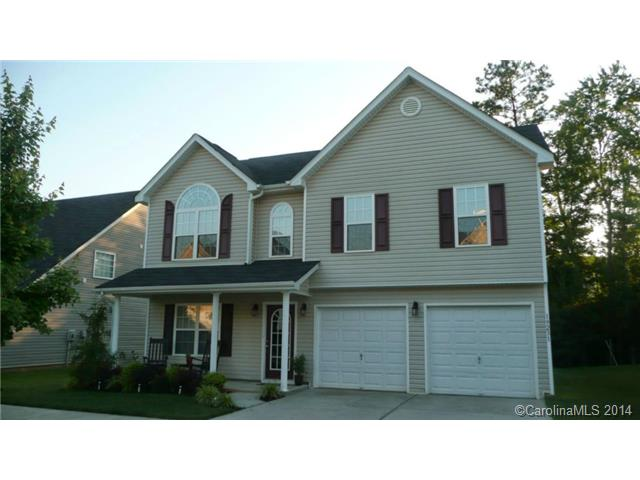 Rental Homes for Rent, ListingId:29492105, location: 19231 Kanawha Drive Cornelius 28031