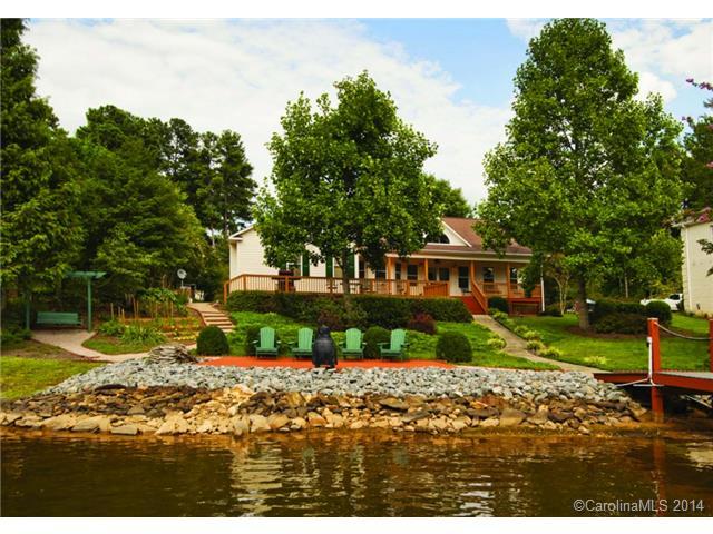 Real Estate for Sale, ListingId: 29557563, Sherrills Ford,NC28673