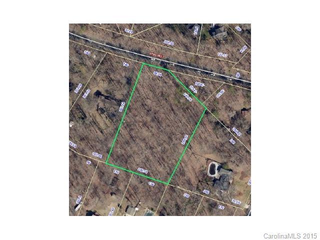 Real Estate for Sale, ListingId: 32402750, Mint Hill,NC28227