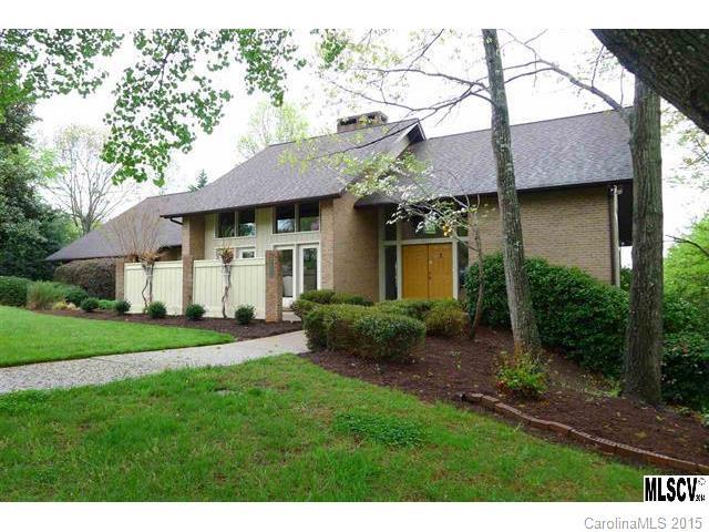 Real Estate for Sale, ListingId: 32861197, Hickory,NC28601