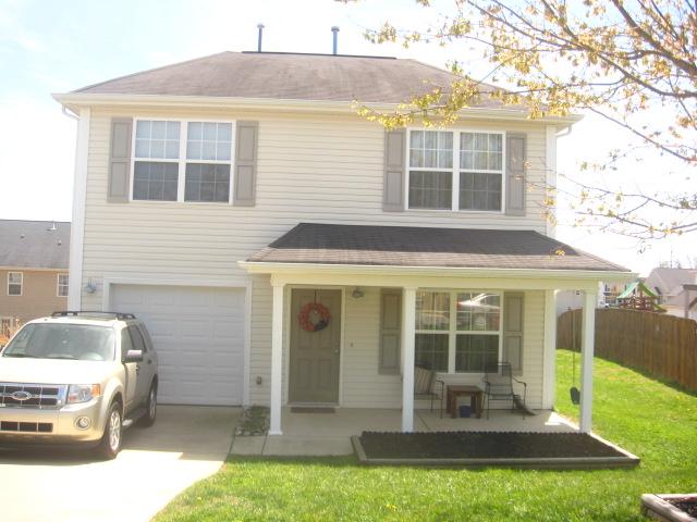 Real Estate for Sale, ListingId: 32651563, Dallas,NC28034