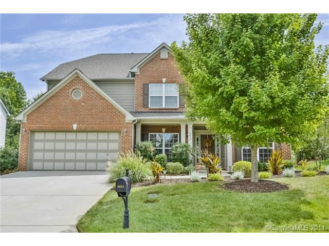 Real Estate for Sale, ListingId: 29727929, Waxhaw,NC28173